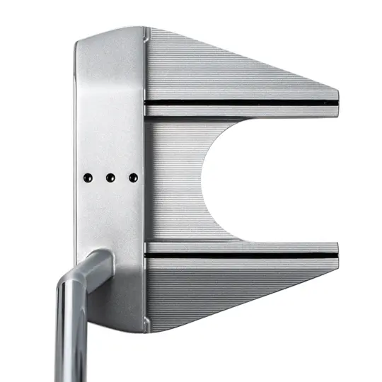 Odyssey White Hot OG Putters